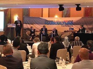 OMC Asia 2018 Panel